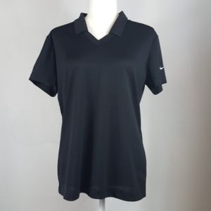 Nike Womens Golf Shirt NWT